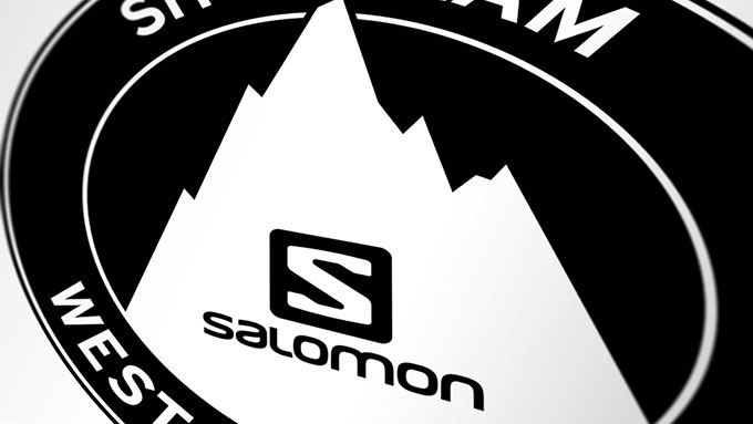 Salomon West Vancouver Shop Team