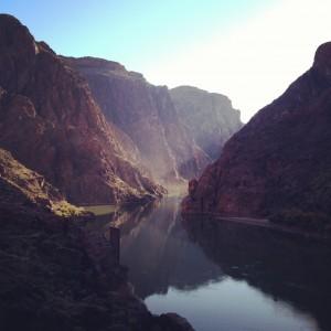 Colorado River