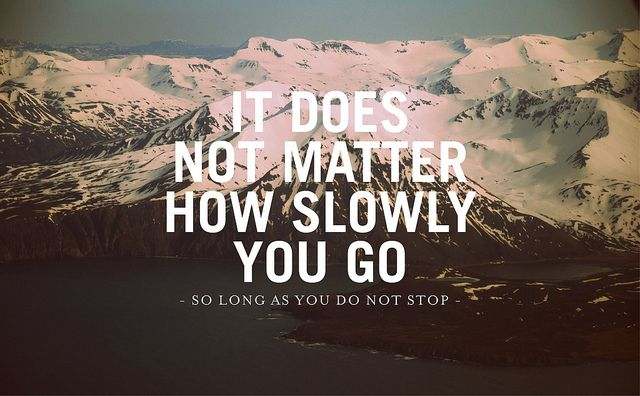 running motivation quotes for women quotesgram