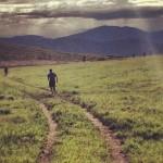 Sun Mountain Race Report