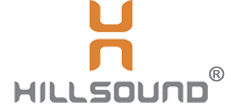 Hillsound Equipment logo