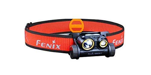 Fenix HM65R-T Review